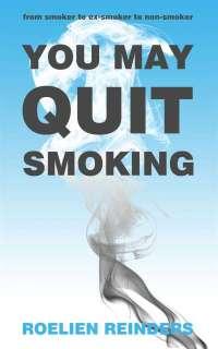 book quit smoking